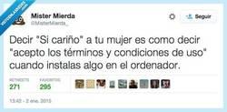 Enlace a El mismo caso les haces por @MisterMierda_