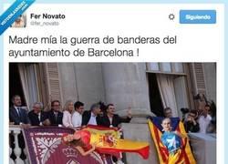 Enlace a Monroyistas o Karmelistas por @fer_novato