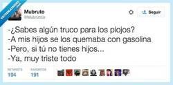 Enlace a Es bastante trágico, la verdad por @Mubrutico