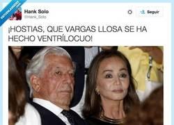 Enlace a Como Jose Luís Moreno por @Hank_Solo