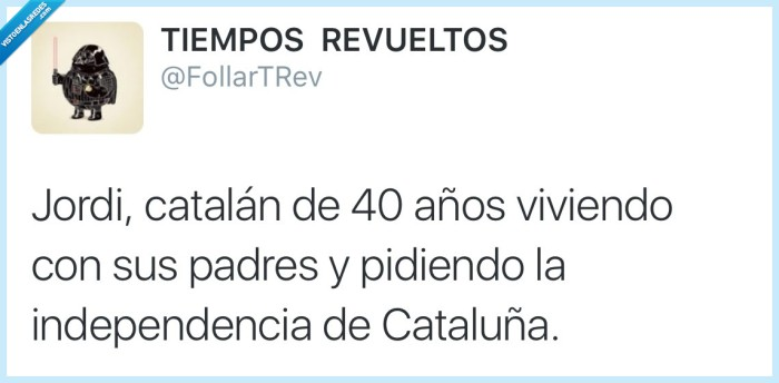 40,años,catalan,cataluña,independencia,independizar,jordi,padres,pedir,vivir