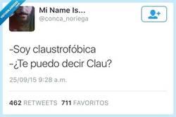 Enlace a Así, desde el cariño por @conca_noriega