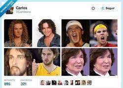 Enlace a Muñecos de cera para todos por @Carlossnx