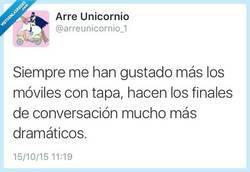 Enlace a Los móviles que más me gustan por @arreunicornio_1
