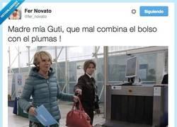Enlace a Guti se nos ha vuelto daltónico o algo por @fer_novato