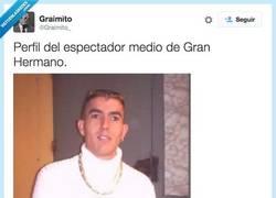 Enlace a Y demasiado listo sale... por @Graimito_
