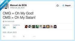 Enlace a Las siglas les delatan por @Manuel_de_BCN