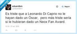 Enlace a Leo no sufras, podría ser peor por @eduardbm1
