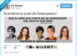 Enlace a ¡Pobres niños! por @fer_novato