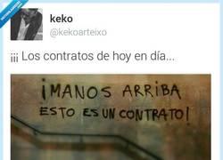 Enlace a Con 400€ al mes se vive bien por @kekoarteixo