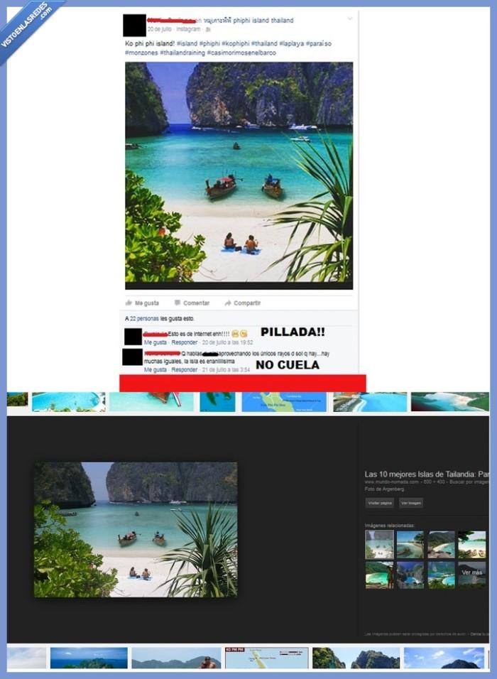 archivo,google imagenes,isla,pequeña,pillada,playa,vacaciones,viajando para los demas