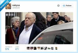 Enlace a Corrupción de Pujol, está por todas partes por @nabysa