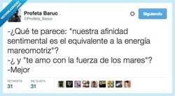 Enlace a Rocío Jurado, la física que no te esperabas por @Profeta_Baruc