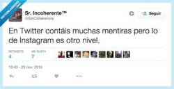 Enlace a The land of the postureo por @SinCoherencia