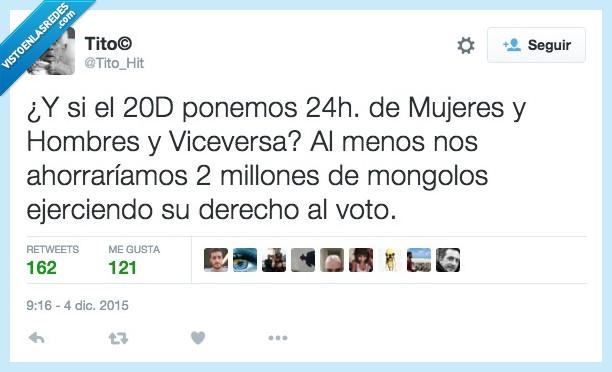 20d,ahorrar,derecho,hombres,millones,muejres,myhyv,ponemos,poner,viceversa,votantes,voto