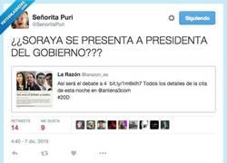 Enlace a Y todos nosotros sin enterarnos... por @SenoritaPuri