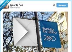 Enlace a El verdadero ganador del PP por @SenoritaPuri