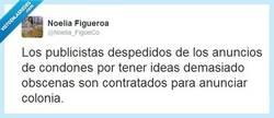Enlace a Se confunden de producto yo creo... por @Noelia_FigueCo