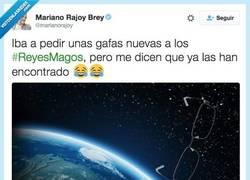 Enlace a El community de @marianorajoy tiene sus momentos