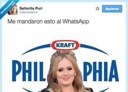 Enlace a Pienso borrar a mi cuñado del Whatsapp por @SenoritaPuri