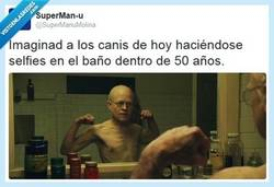 Enlace a Pa´l facebook 3D por @supermanumolina