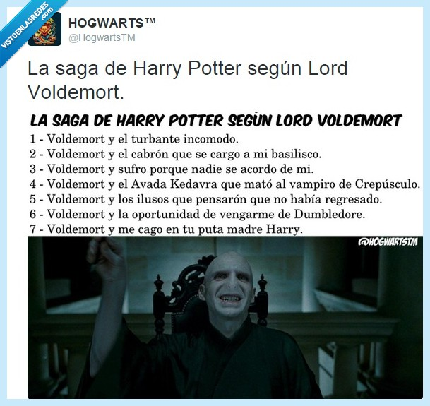 dumbledor,Harry Potter,Lord Voldemort,olvidar,saga,turbante
