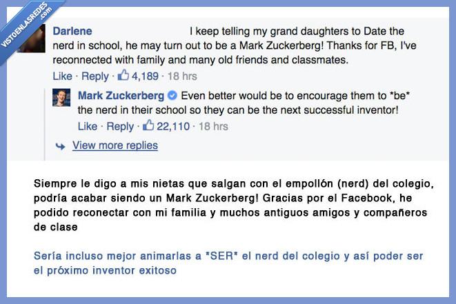 escuela,hija,inventor,nerd,nieta,niña,señora,ser,zasca