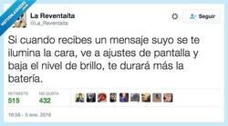 Enlace a Yo lo digo por ti, para que te ahorres unos eurillos por @La_Reventaita