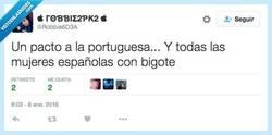 Enlace a ¿Qué es un pacto a la portuguesa? por @Robbie6D3A