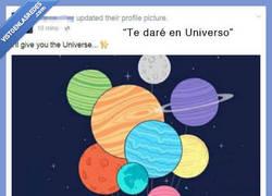 Enlace a Aprendamos astronomía básica, porfis