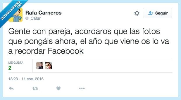 año,facebook,fotos,memorias,on this day,parejas,recuerdos