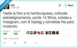 Enlace a Lo importante son mis followers por @Leito_82