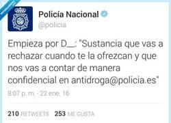 Enlace a Es la pesadilla de Pasapalabra otra vez... por @policia @Asorginak y @adrianriopa
