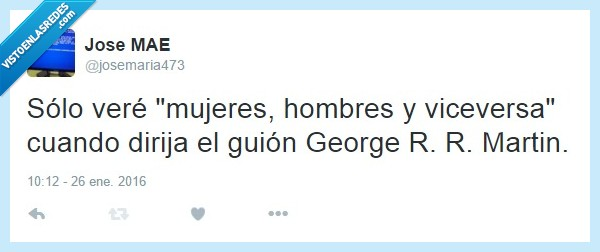 george,George RR Martin,juego de tronistas,juego de tronos,martin,matar,tronos