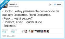 Enlace a La duda ofende, bueno, en realidad no por @talentinonino