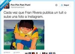 Enlace a Por favor, que alguien le quite la conexión a Internet por @ponpimpampum