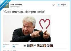 Enlace a Sigue el consejo de Felipe González por @DaniBordas
