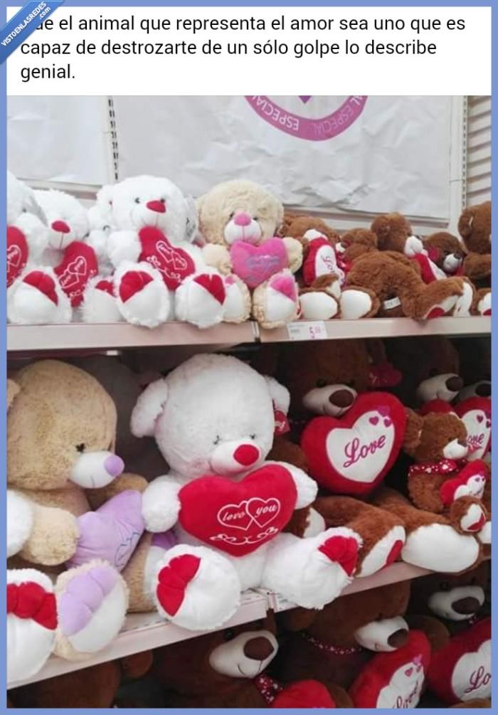 amor,corazon,describir,destrozar,golpe,matar,San Valentín,simbolizar,vida,zarpazo