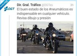 Enlace a Igual habría que preocuparse más por ciertas cosas por @DGTes y @angel_adp