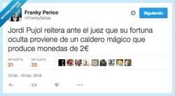 Enlace a Mitad catalán, mitad leprechaun por @FrankySebas
