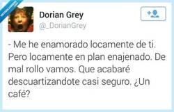 Enlace a Te quiero... ¡¡EXTREME!! por @_DorianGrey