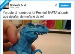 Enlace a Pof fafod, no of metaif máf condmigof por @Blo__ndie