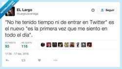 Enlace a Las madres tuiteras del futuro lo dirán por @LargoJavariega