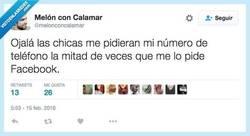 Enlace a Seduciendo en las redes sociales por @melonconcalamar