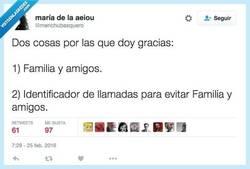 Enlace a Gracias doy por su existencia por @menchubasquero