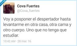 Enlace a Y así hasta que me saque la carrera por @cova_fuertes