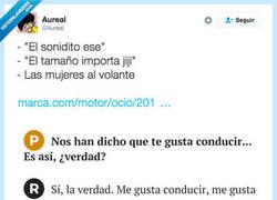 Enlace a Cristina Pedroche enorgulleciendo a todas las mujeres (NO) por @Aureal