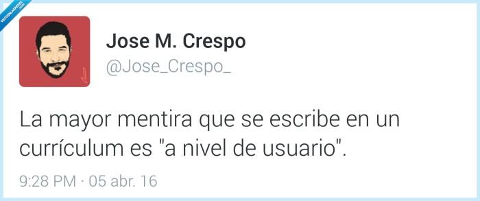 441248 - Office a nivel de usuario, lo normal por @jose_crespo_