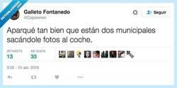 Enlace a Seguro que las suben a instagram con hashtags molones por @Coponnnn