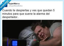Enlace a Cinco minutos en el infierno por @supermanumolina